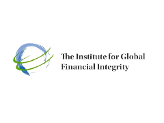 logo-tigfi.png