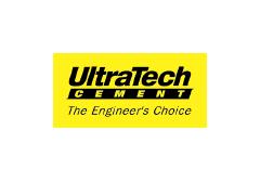 logo-ultratech.png