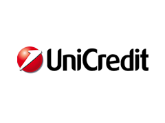 logo-unicredit.png