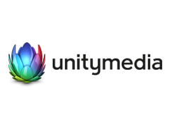 logo-unitymedia.png