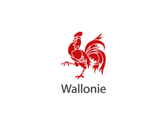 logo-wallonie.png