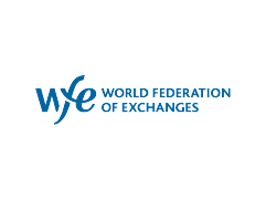 logo-wfe.jpg