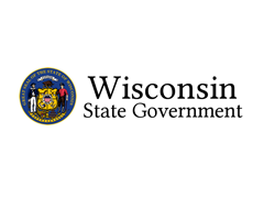 logo-wisconsin.png