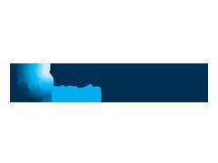 logo-world_bank_group.png