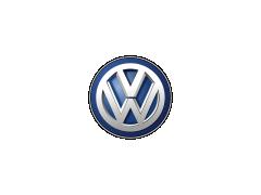 logo-wv.png