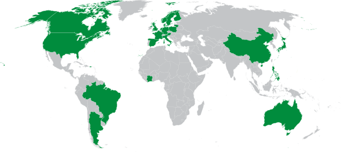 map-LGX-green_issuers_origin.png