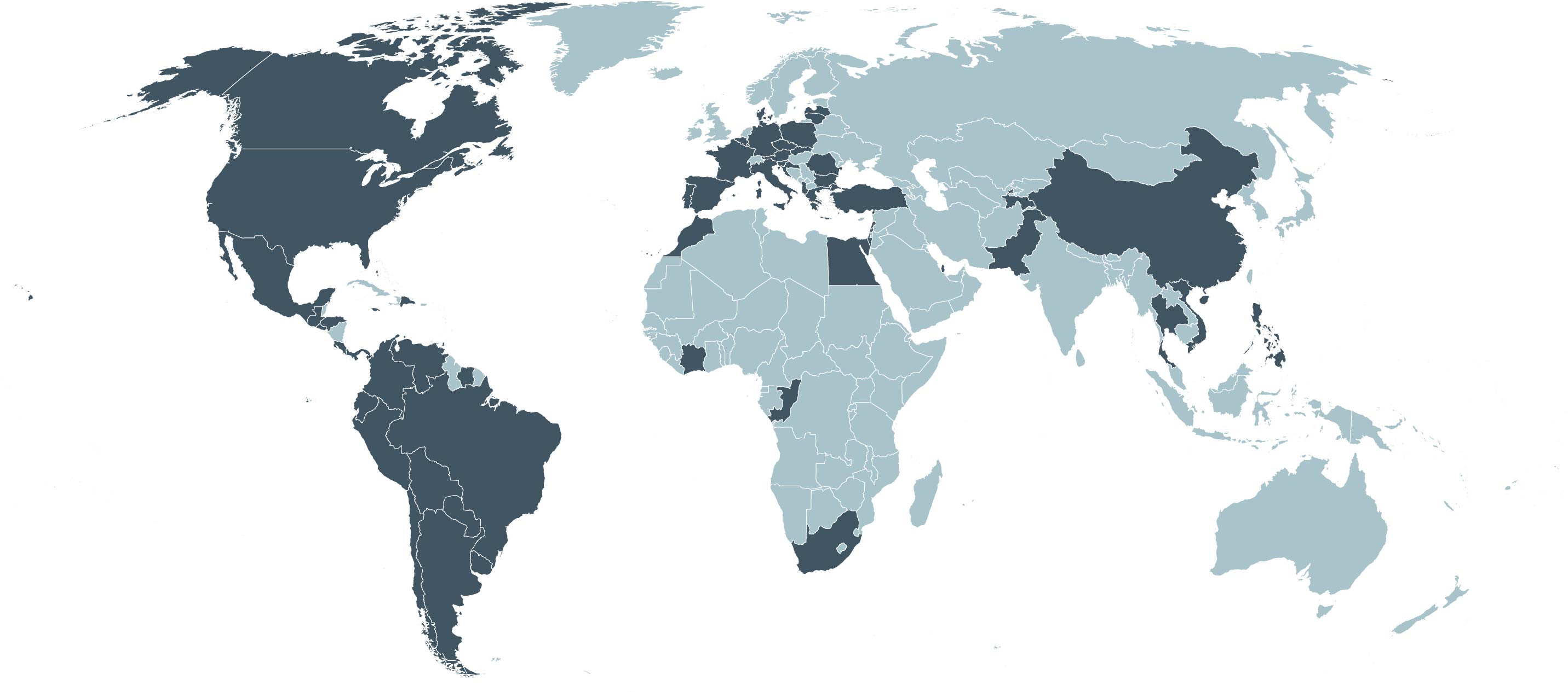map-LISTING-sovereigns.png