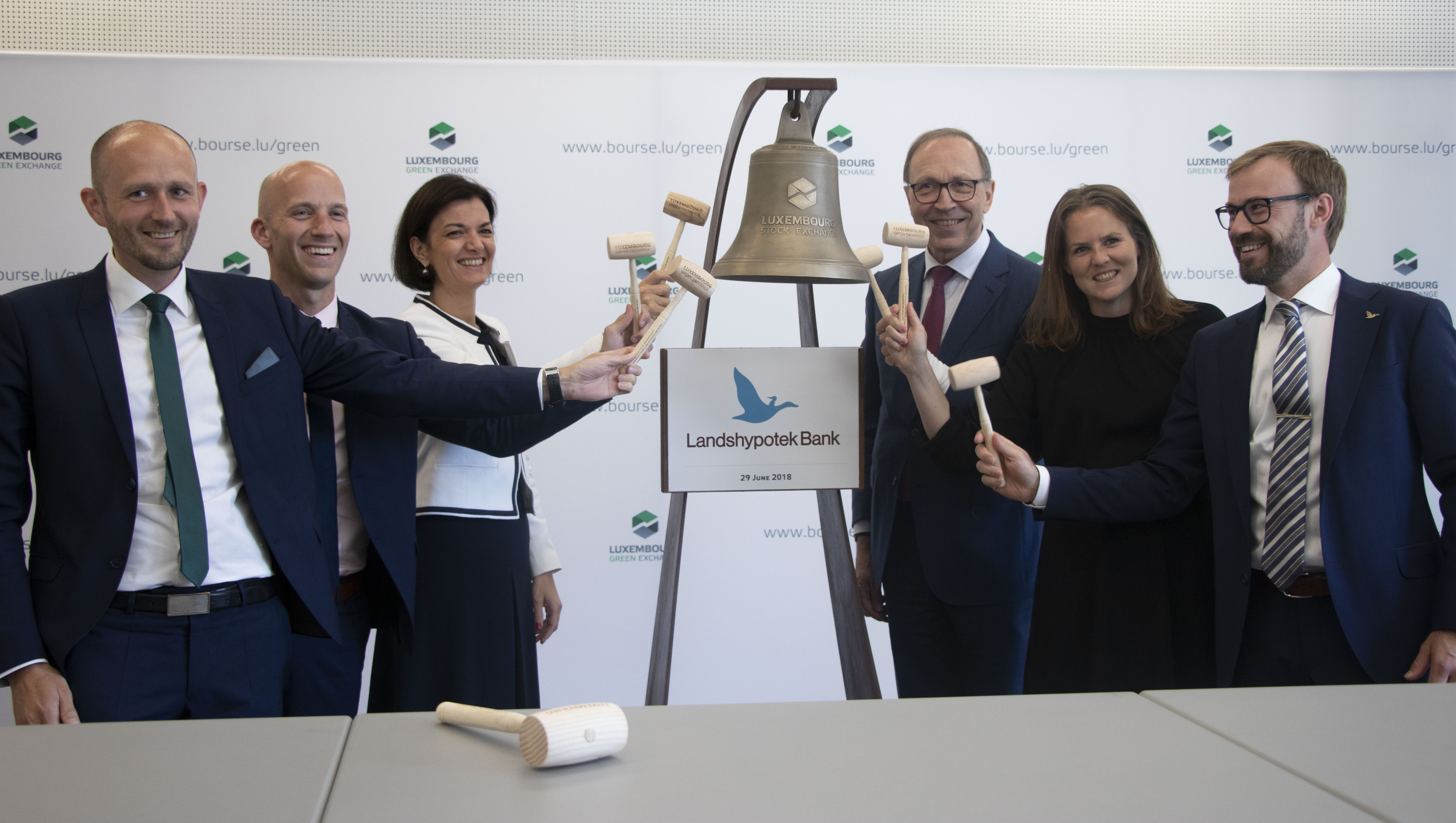 news-HP-LUXSE-Landshypotek_bank_introduces_forests.png