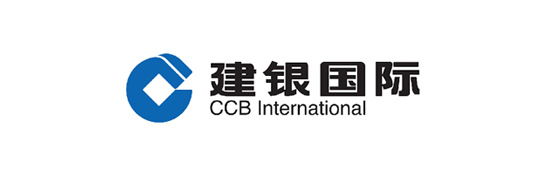 news-INSTRUMENTS-rmb-CCB_chooses_EuroMTF.png