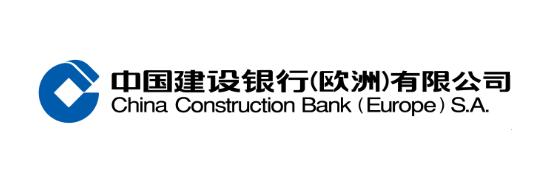 news-INSTRUMENTS-rmb-CCB_chooses_EuroMTF.png