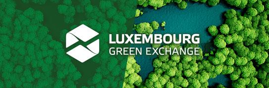 news-LNEWS-LGX-LGX hits_USD_100_bn.jpg