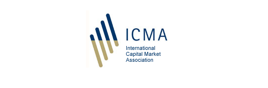 news-LNEWS-icma_conference.png