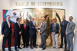 news-LUXSE-LuxSE_Uni_partnership.jpg