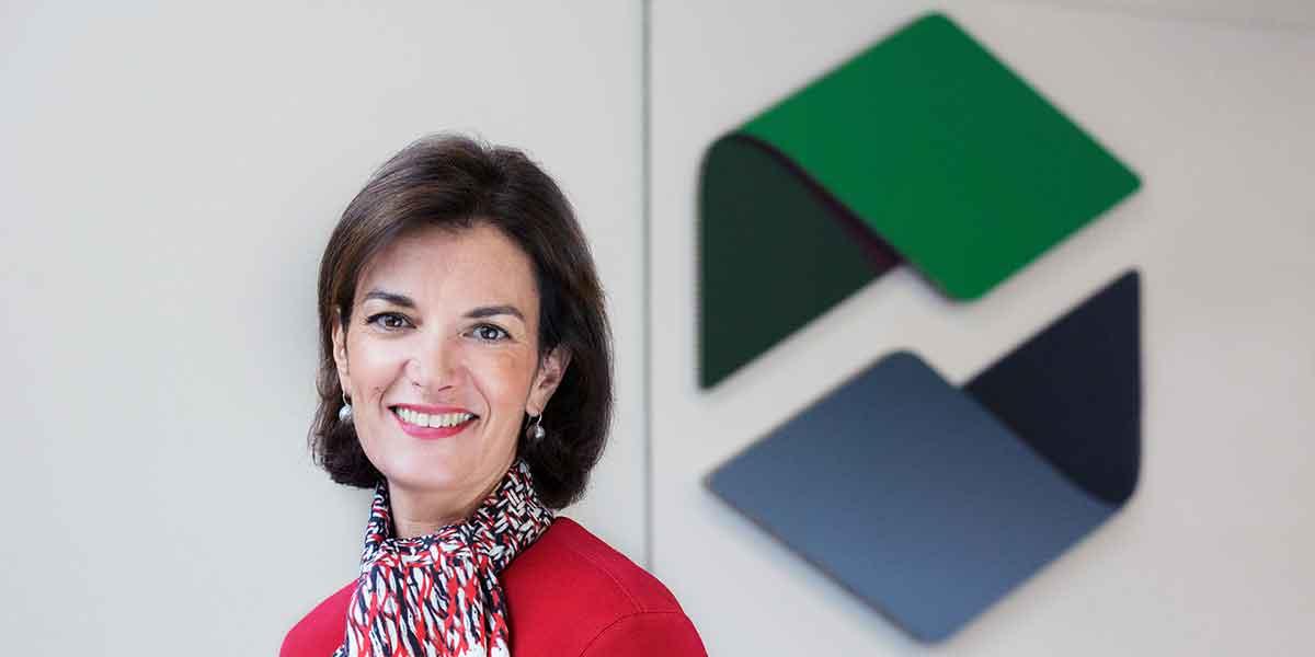 news_HP-LUXSE-Women_in_finance-JBE.jpg