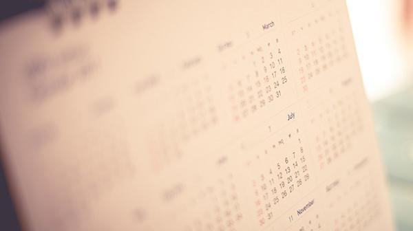 newsletter-LUXSE-2017_1-calendar.jpg