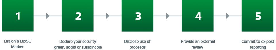 schema-LGX-steps_how_access_lgx.png