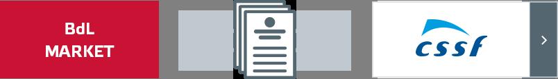 schema-LISTING-process-bdl_market.jpg